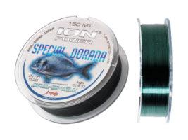 AWA-SHIMA SPECIAL DORADA 300m/0,25-0,40MM