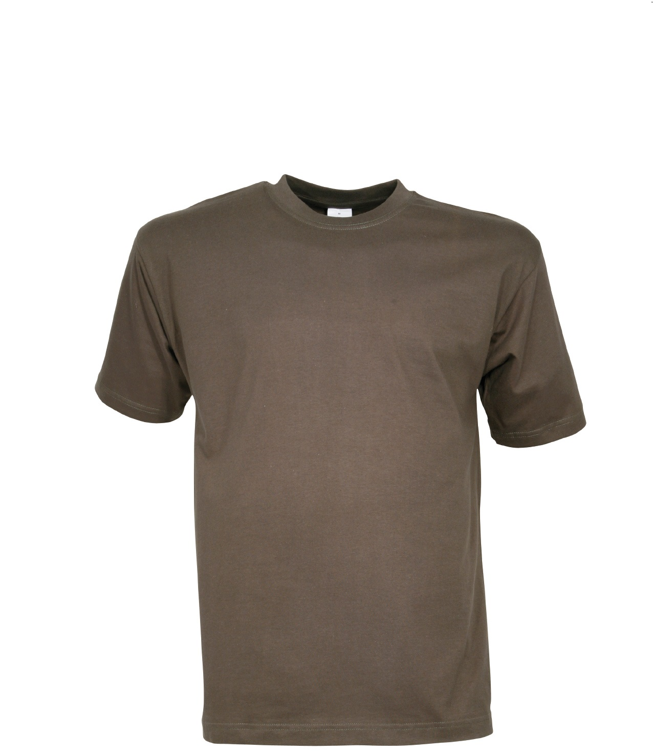 PERCUSSION T-SHIRT UNIVERSAL 1502