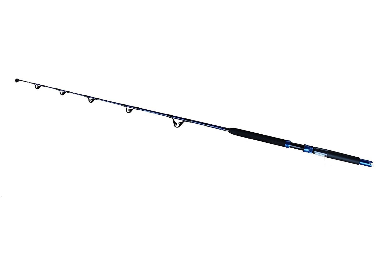 OKUMA TUNA TAIL 170CM/30-50LB