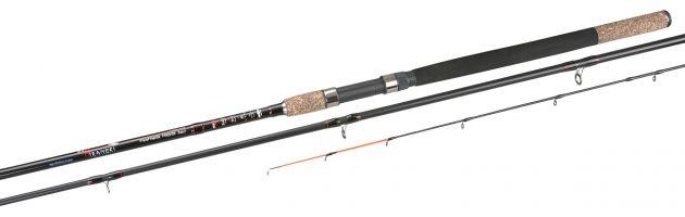 MIKADO HIRAMEKI FISFINDER FEEDER 390/130GR.