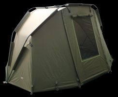 MIKADO INTRO DOME CARP II MAN