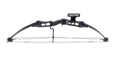 LUK COMPOUND BLACKBOW CO-030