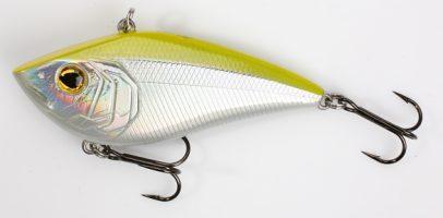 MIKADO FISHUNTER WASP GLAVINJARA 7CM