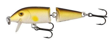 MIKADO FISHUNTER FORELISE VOBLER 4.5CM