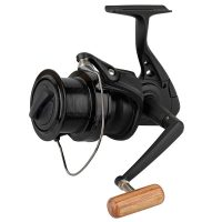 OKUMA ROLA SURF CUSTOM BLACK CB-80