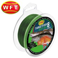 WFT TF8 DEEP SEA UPREDENICA 8 NITI-350M