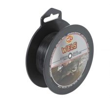 WFT MONOFILAMENT ZIELFISH – SOM 0,50MM