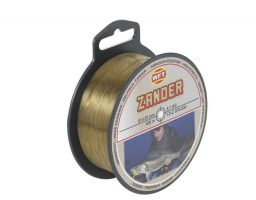 WFT MONOFILAMENT ZIELFISH – SMUĐ 0,25MM