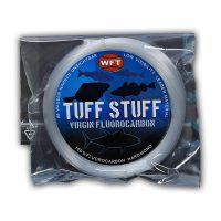 WFT TUFF-STUFF FC 50M/0,70MM