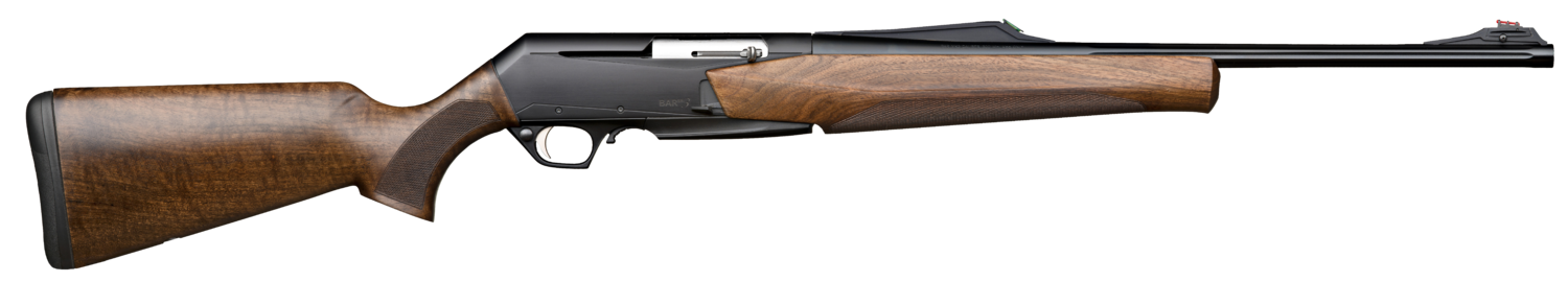 BROWNING BAR MK3 HUNTER FLUTED CAL.30-06
