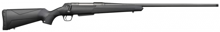WINCHESTER XPR SYNTHETIC CAL.30-06