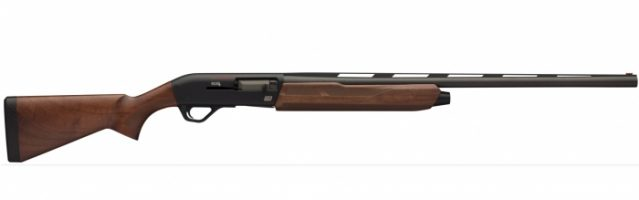 NEW!!! Winchester SX4 FIELD cal. 12/76 (710 mm)