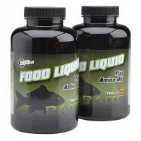 PROLOGIC LIQUID FISH AMINO OIL 500ML