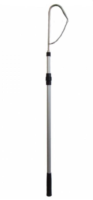 EUROSTAR GAF 150CM 0R-900