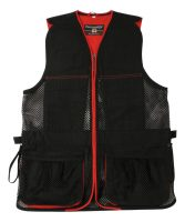 PERCUSSION PRSLUK GILET BALL TRAP