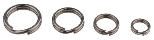 MIKADO split ring 12 MM
