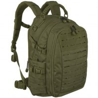 MIL-TEC RUKSAK US ASSAULT -20L