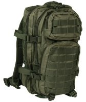 MIL-TEC RUKSAK US ASSAULT -36L