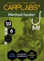 CARPLABS METHOD FEEDER UDICE 10-12