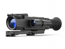 DIGISIGHT ULTRA N355 WEAVER QUICK