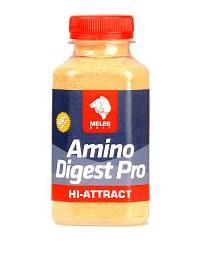 M-BAITS AMINO DIGEST 200G