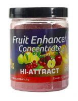 M-BAITS FRUIT ENHACER 200G