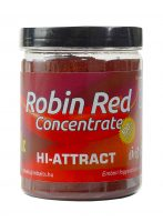 M-BAITS ROBIN RED CONCENTRATE 150G