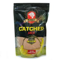 M-BAITS CATCHER BOILE MIX 1KG