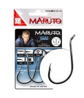 MARUTO MS4310 RINGED 5/0