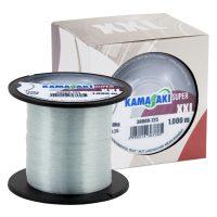 KAMASAKI SUPER XXL 0,30-0,45MM/500-1000M