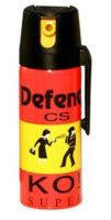 DEFENOL CS SPRAY 40ML