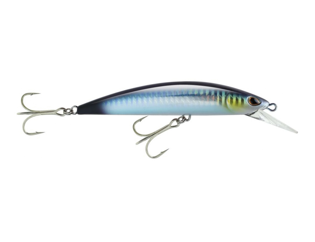 STORM SO-RUN HEAVY MINNOW 9CM