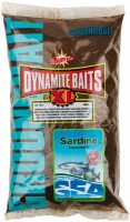 DYNAMITE SEA GROUNDBAIT 1KG