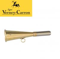 VERNEY-CARRON ROG PIB 14CM