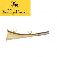 VERNEY-CARRON ROG PIB 22CM