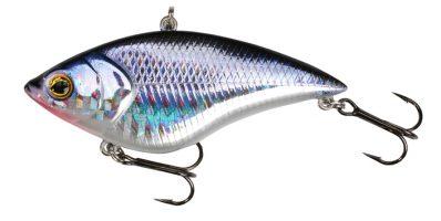 MIKADO FISHUNTER SPARKLE 7CM