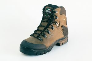 LYTOS POLAR EXTREME HUNTER BOOTS