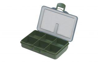 MIKADO CARP BOX 006