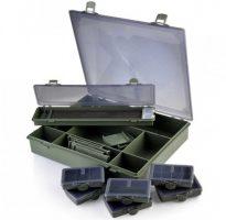 MIKADO BOX SET 36.5X30.5X5.5CM