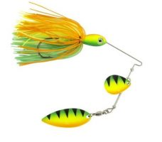 WIZARD SPINNERBAIT 14G