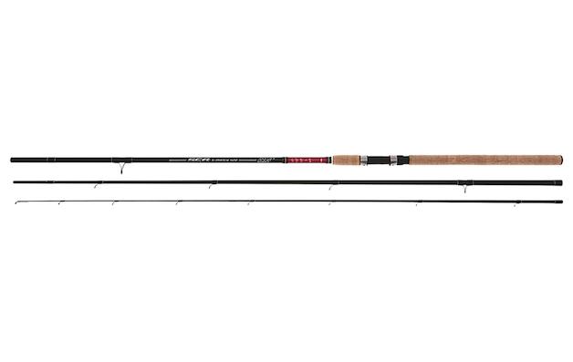 MIKADO SCR S-MATCH 420CM/10-30G