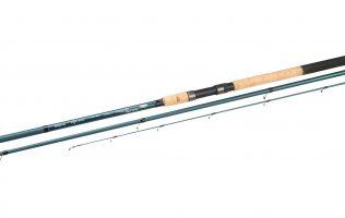 MIKADO APSARA CLASSIC MATCH 420CM/5-25G
