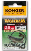 KONGER WOLFRAM SAJLICA 35CM/25KG