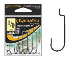 KAMATSU WORM RING UDICA 44 1/0-3/0