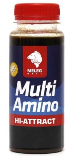 MELEG BAITS MULTI AMINO 200ML