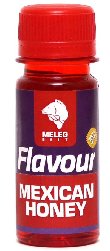 MELEG BAITS FLAVOUR CONCENTRATE 50ML