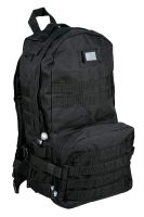 PERCUSSION ELITE RUKSAK 20L