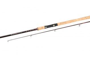 MIKADO TSUBAME HH SPIN 300CM/25-70G