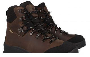 LYTOS LAFORSE EXTREME HUNTER BOOTS