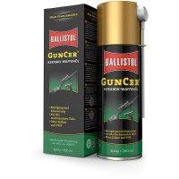 BALLISTOL GUN CER 200ML